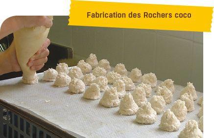 conception-rocher