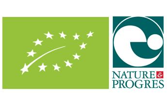 logo-nature-et-progrès-eurofeuille