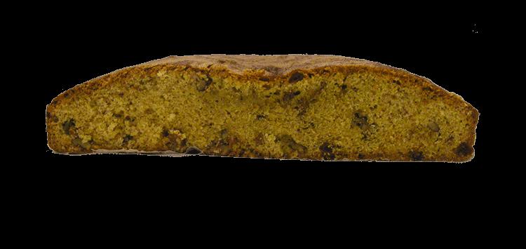 cake-automne