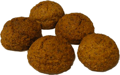 macaron-noisettes